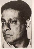 Tarapad Roy poet