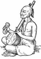 Sant Surdas poet