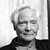 poet William Stanley Merwin