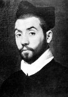 Clement Marot poet