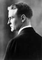 Francis Scott Fitzgerald poet