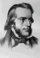 Thomas Davis poet