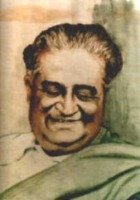Gajanan Digambar Madgulkar poet