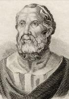 Agathon poet