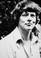 Jane Vance Rule poet