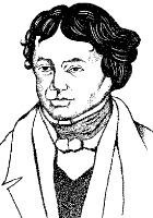 Henry Louis Vivian Derozio poet