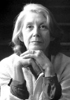 Nadine Gordimer poet