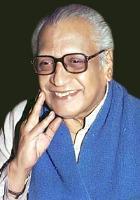 Vishnu Vaman Shirwadkar poet