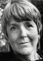 Joanne Kyger poet