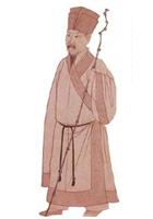 Su Tung-po poet