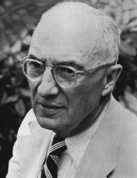 William Carlos Williams poet
