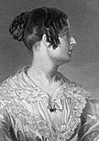 Felicia Dorothea Hemans poet