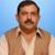Col Muhamad Khalid Khan poet