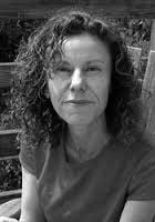 Amy Gerstler poet