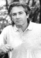 Daniel Ladinsky poet