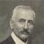 poet Aleksa Santic