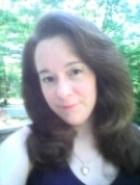 Cheryl A. Caron poet