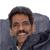 poet Mansur Rajih