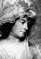 Charlotte Smith poet