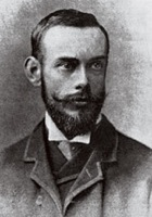 Francis Thompson poet