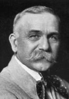 Thomas O'Hagan poet