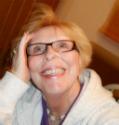 Jane Noponen Perinacci poet