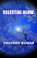 Praveen Kumar in Celestial Glow poet