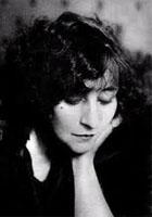 Sidonie Gabrielle Colette poet