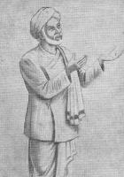 Shishunala Sharif poet