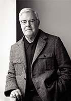 John Koethe poet