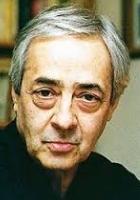 Ahmad reza Ahmadi poet