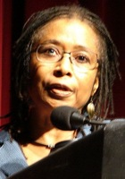 Alice Walker poet