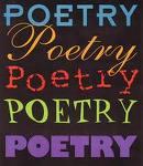 Ronnie West poet