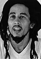 Bob Marley poet