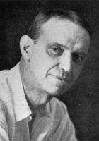 Albert Durrant Watson poet