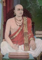 Nannaya Bhattaraka poet