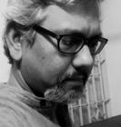 Amitava Nag poet