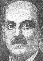 إبراهيم المنذر poet