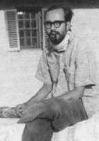 Shakti Chattopadhay poet