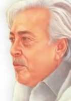 Munir Niazi poet