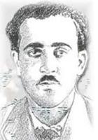 Abdelrahim Mahmud poet