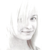 Veronika Bitkina poet
