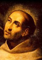 St John of the Cross poet