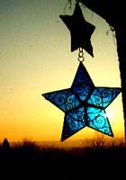 Shiny Star poet