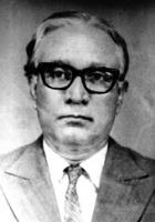 Abdul Qadir poet