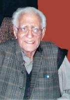 Ahmed Nadeem Qasmi poet