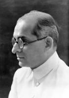 Kanaiyalal Maneklal Munshi poet