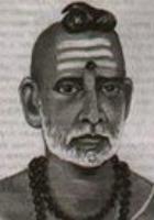 Poonthanam poet