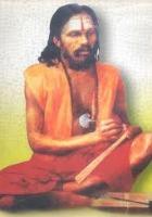 Sarala Dasa poet