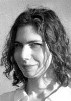Karen Volkman poet